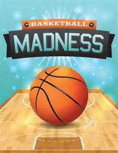 march madness fundraising caign the davis family