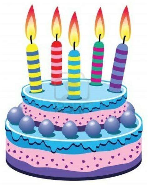 felicitaciones de cumpleanos con torta de colores feliz cumplea 241 os ideas para una fiesta memorable