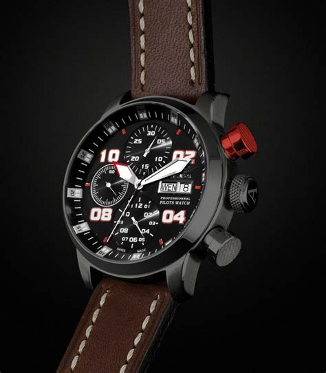 jack threads brand new breda watches members only racer new poljot aviator russian chinese watches the watch
