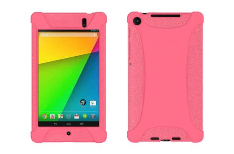 best for nexus 7 20 best nexus 7 cases and covers updated for 2014