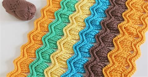 pattern library crochet most repinned diy crafts pinterest pins repinned net