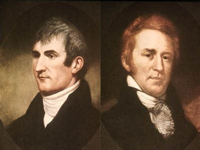 lewis and clark 10 travels and their tales that made history matador network