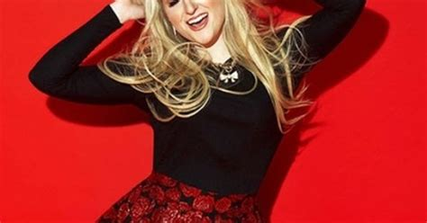 download mp3 feel better when i m dancing meghan trainor better when im dancing free mp3