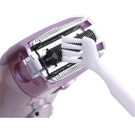 Pisau Cukur Elektrik shaver precise electric shaver pisau cukur elektrik