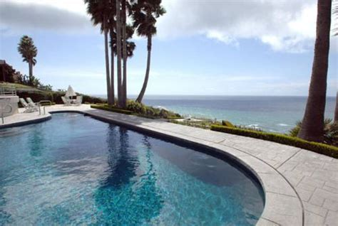 malibu bed and breakfast malibu bed and breakfast 28 images top 20 bed and