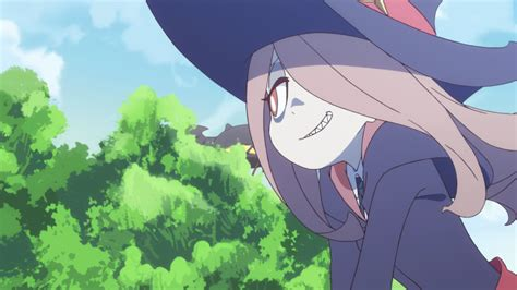 Anime News Network by Anime Spotlight Witch Academia Anime News Network