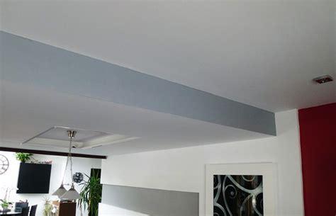Faux Plafond En Placo by Tout Savoir Sur Les Diff 233 Rents Faux Plafonds En Placo
