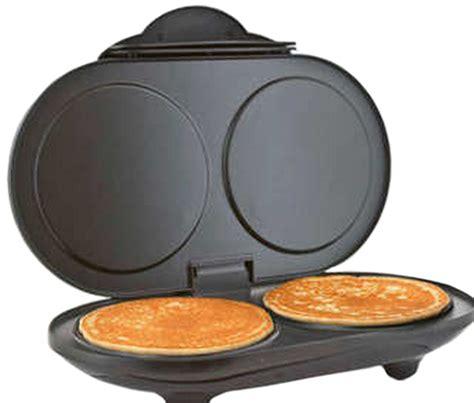 Lumina (Aldi) Pancake Maker Questions & Answers