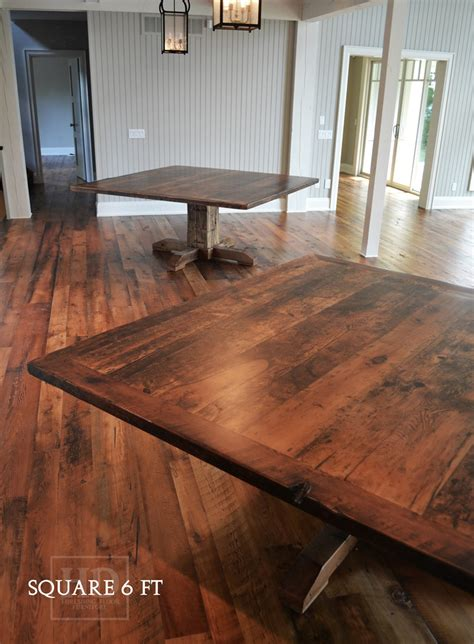 reclaimed wood flooring toronto ontario home flooring ideas
