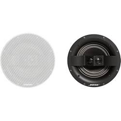 Bose Virtually Invisible 791 In Ceiling Speakers bose virtually invisible 791 series ii in ceiling speakers