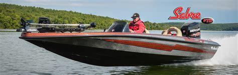 bass cat boats apparel sabre ftd