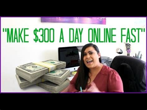 Best Online Money Making Opportunities - money making opportunities make money online
