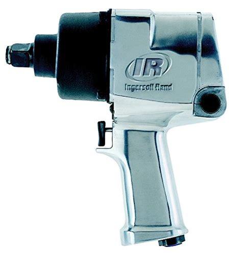 Air Impact 3 4 Tekiro ingersoll rand 261 3 4 inch duty air impact wrench ebay