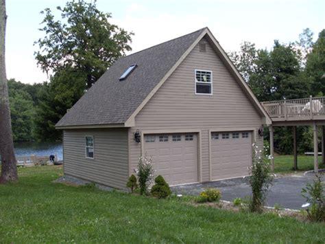 double car garage garages car ports r g services