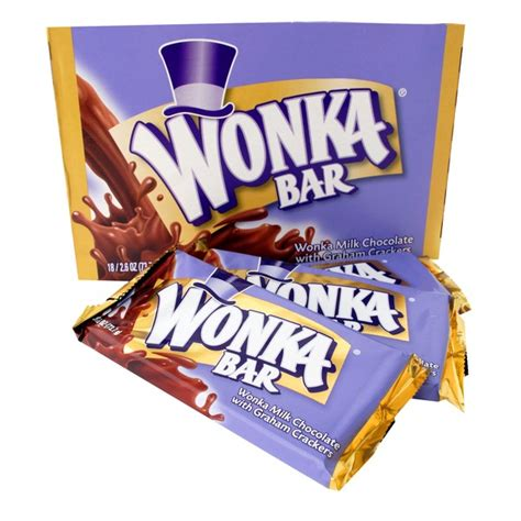 Chocolate Wonka M free wonka bars at target this week thrifty jinxy