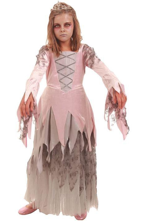 amazon zombie costume meer dan 1000 idee 235 n over zombie princess costume op