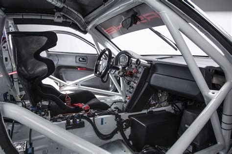 porsche race car interior porsche 911 gt3 r 2016 the gt3 rs gets an evil racing