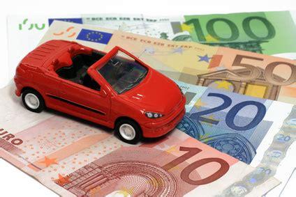 Günstige Autos In Versicherung Und Steuer by Www Geldsparexperte