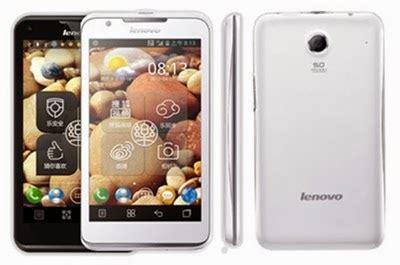 Hp Tablet Lenovo daftar harga hp dan tablet lenovo terbaru februari 2015 harga hp terbaru 2015 spesifikasi