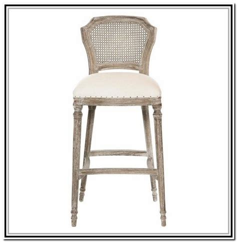 Country Chic Bar Stools by Best 25 Country Bar Stools Ideas On
