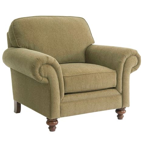 Broyhill Furniture Quality by Broyhill Furniture Larissa Upholstered Stationary Chair Furniture Mattress