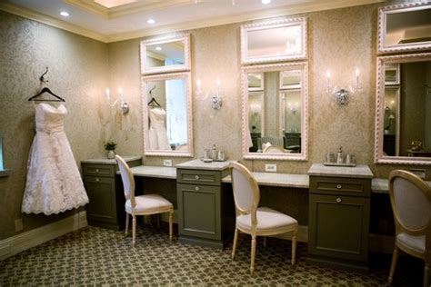 Minnesota Simple Search 17 Best Images About Bridal Ready Room On Big Day Minnesota And For