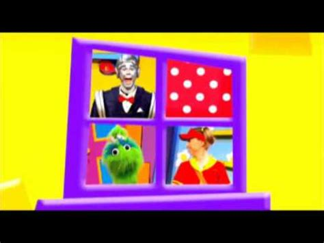 house theme music bbc cbeebies justin s house theme song youtube