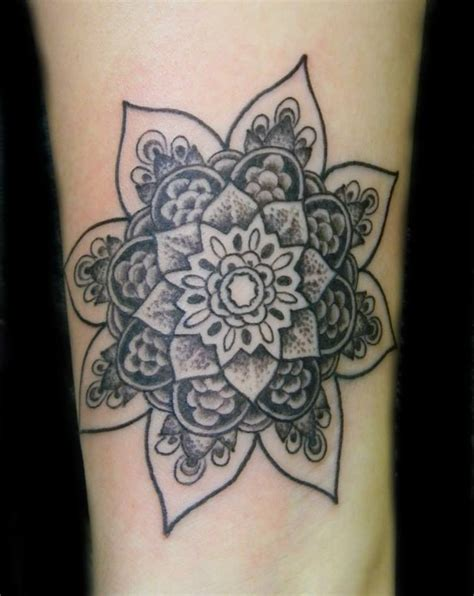 bohemian tattoos designs ideas and meaning tattoos for you