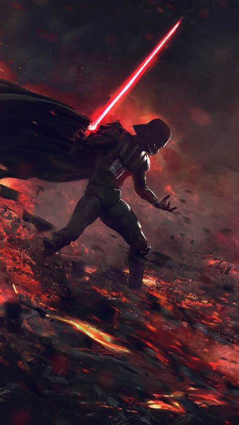 ahsoka tano  darth vader image wallpaper