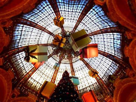 hip paris blog 187 hip paris holiday gift guide