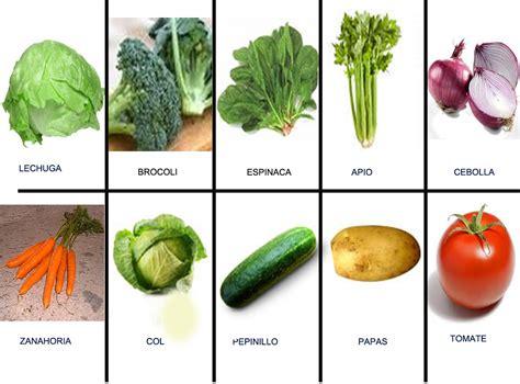 q es vegetales en ingles espa 241 ol como lengua extranjera as a foreign