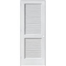 20 Inch Closet Door 26 Inch Interior Door Stylish Look Of Your Home Interior Exterior Doors Design
