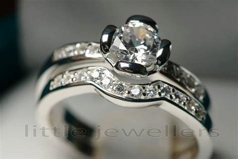Wedding Rings Kenya by The Most Wedding Rings Wedding Rings Nairobi Kenya