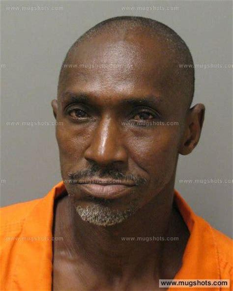 Montgomery County Alabama Records Davis Mugshot Davis Arrest Montgomery County Al