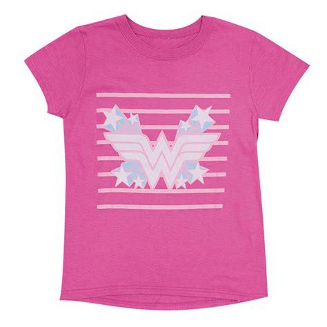 Tshirt Stripe Pink pink striped youth t shirt