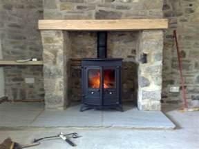 bespoke inglenook fireplaces livingfirecentre inglenook