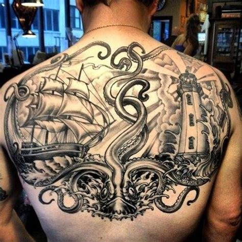 epic one piece tattoo 67 best nautical tattoo project images on pinterest maps