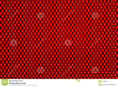 Background Grill Black Grill On Background Royalty Free Stock Images