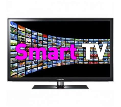 Tv Led Samsung Electronic City 46 samsung ue46d5520 hd 1080p digital freeview hd led smart tv