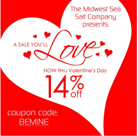 valentines sales valentines day sale 14 everything