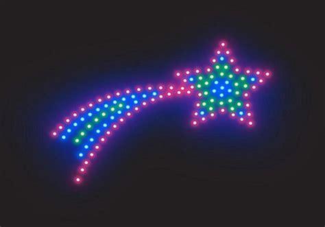 imagenes de corazones brillantes y estrellas con movimiento imagenes de estrella animadas con movimiento imagui