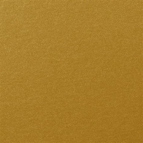 Paper Gold 12x12 antique gold metallic cardstock 105 neenah