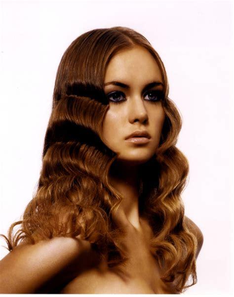 womens hair short on top long on bottom pictures of short on top and long in bottom haircuts
