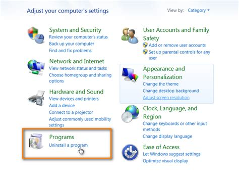 how to uninstall itunes windows 10 how to manually uninstall itunes and apple related software