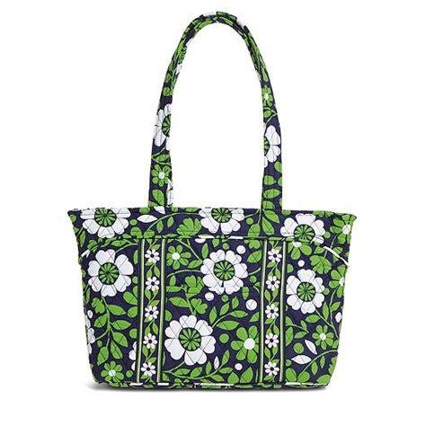 Vera Bradley Pattern Lucky You | monogram tote bags lucky you vera bradley pattern