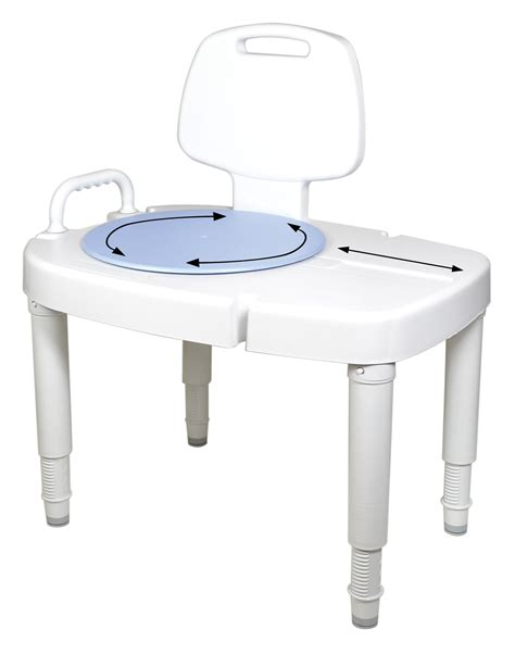 toilet to tub sliding transfer bench toilet to tub sliding transfer bench 28 images tub