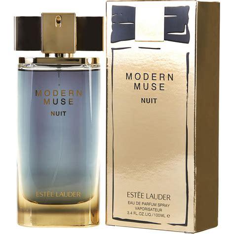 Parfum Muse modern muse nuit eau de parfum for by estee lauder