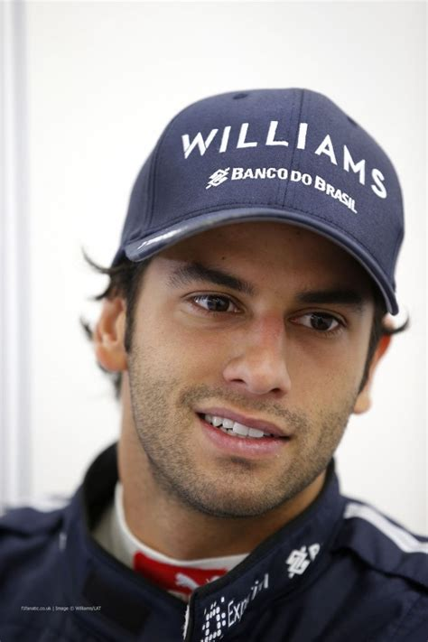 felipe nasr f1 felipe nasr williams bahrain 2014 f1 fanatic