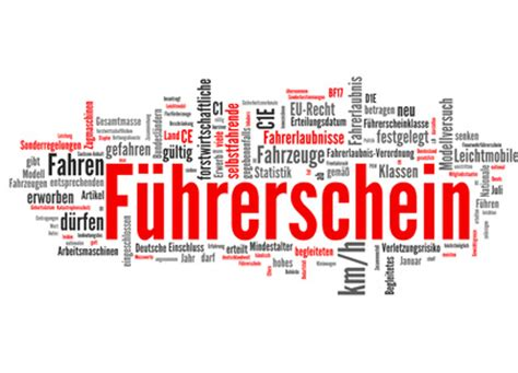 Motorrad F Hrerschein A Machen by Gutschein F 252 R Fahrschule Zu Verschenken W 246 Rgl Gutscheine