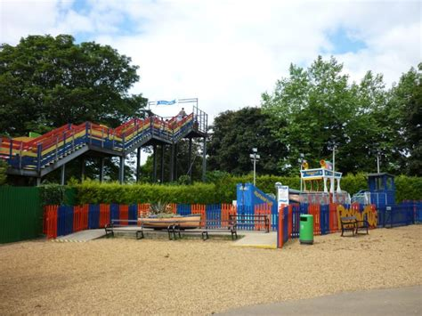 theme park kettering wicksteed park photos videos reviews information